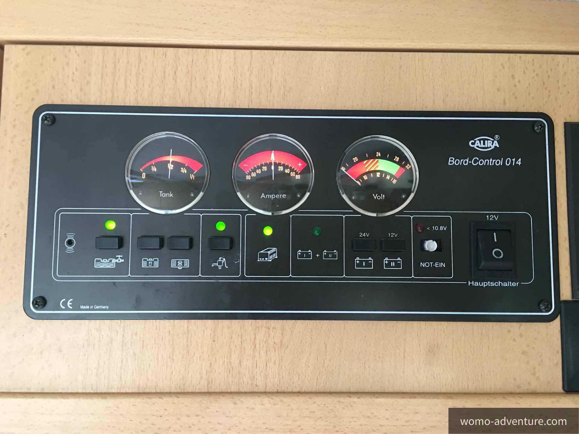 Beste Unfallsimulationssoftware Zeitgenössisch - Elektrische ...